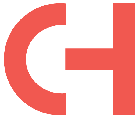 Charlotte-Heidsiek
